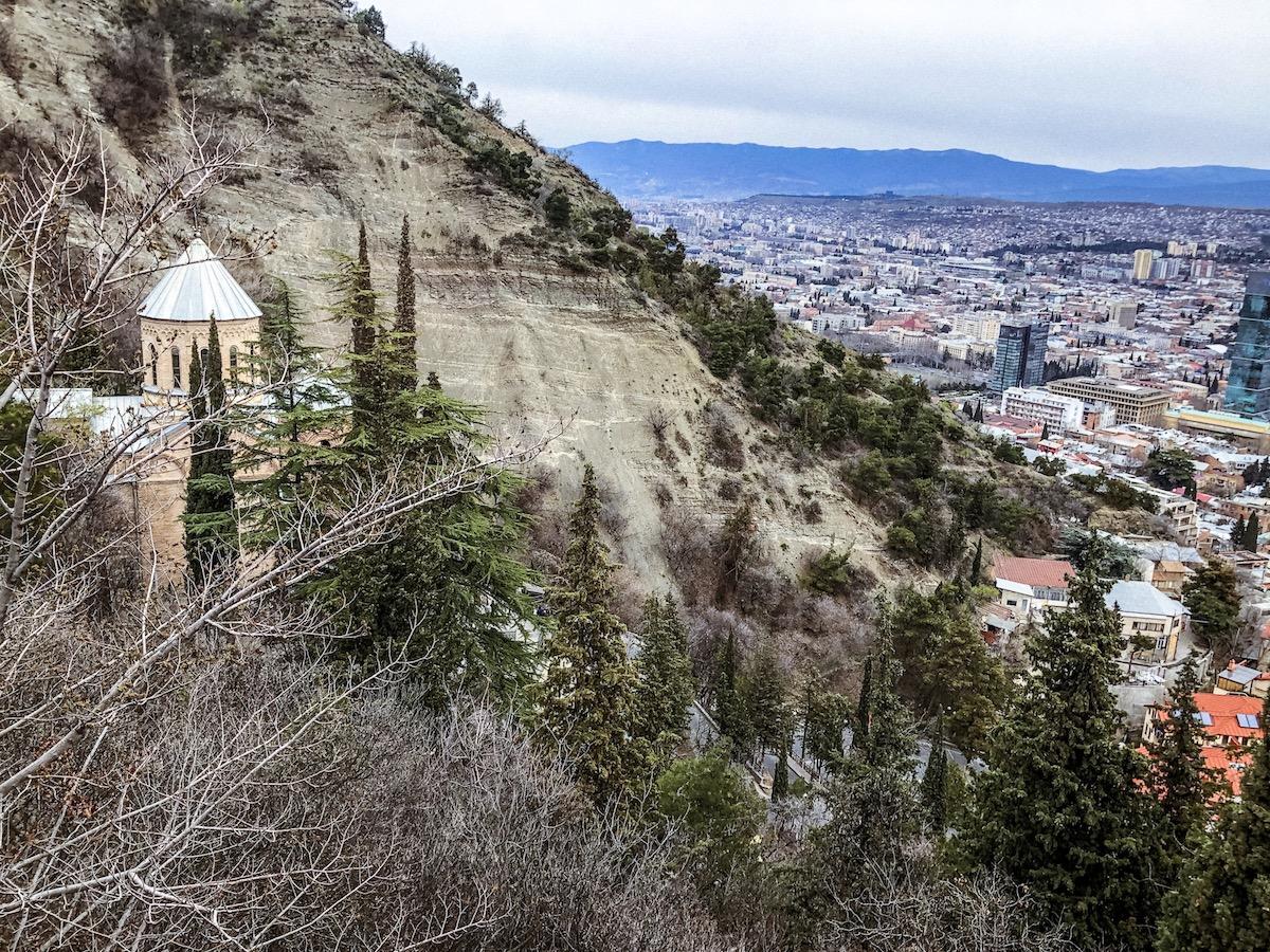 viaggio-in-georgia-tbilisi-cosa-vedere-cosa-vedere-in-georgia