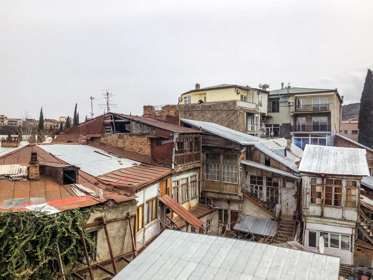 viaggio-in-georgia-tbilisi-cosa-vedere-cosa-vedere-in-georgia-unesco