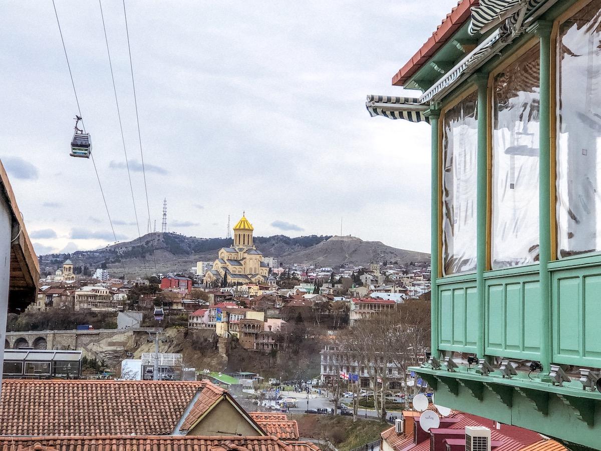 viaggio-in-georgia-tbilisi-cosa-vedere-cosa-vedere-in-georgia-funivia
