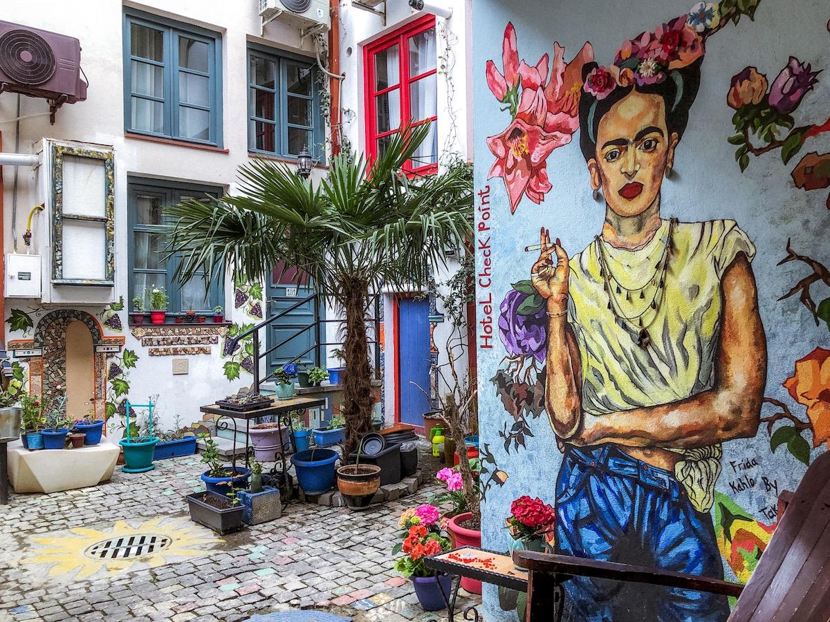 viaggio-in-georgia-tbilisi-cosa-vedere-cosa-vedere-in-georgia-street-art