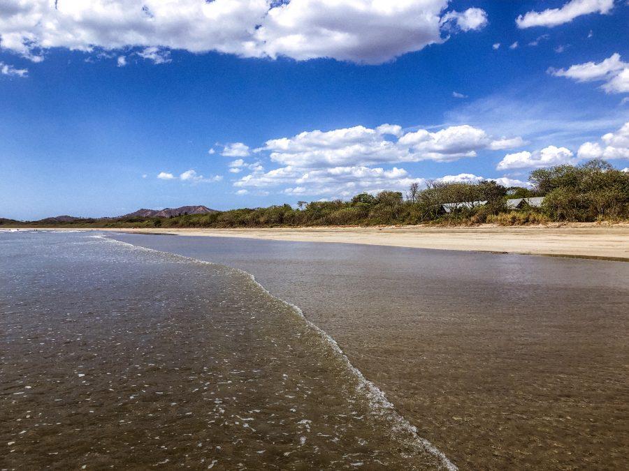 viaggio-in-costa-rica-cosa-vedere-in-costa-rica-playa-grande-spiagge