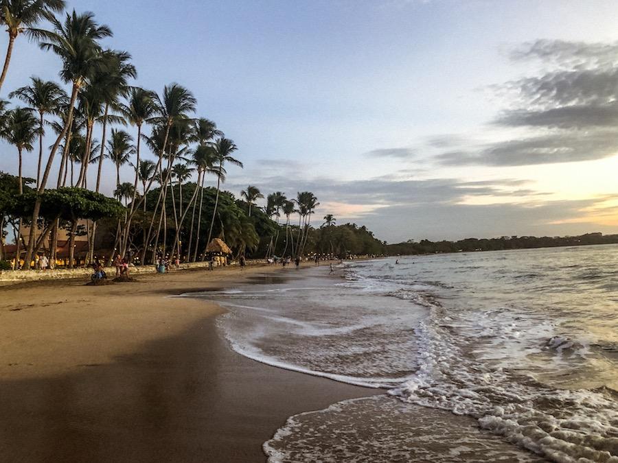 viaggio-in-costa-rica-cosa-vedere-in-costa-rica-playa-tamarindo-spiagge