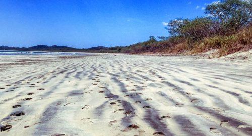 Quando andare in Costa Rica: qual è il periodo migliore per partire?
