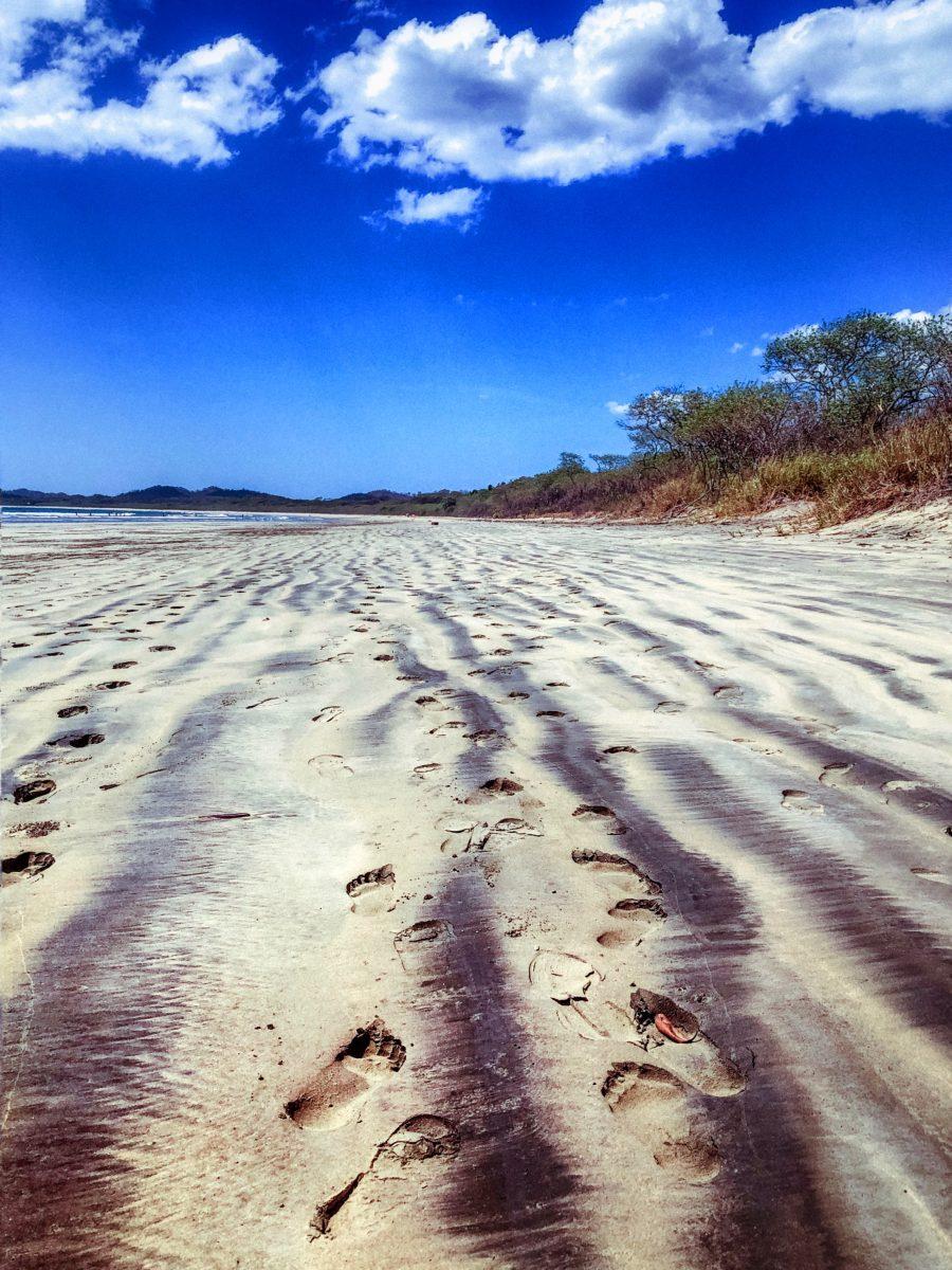 viaggio-in-costa-rica-cosa-vedere-in-costa-rica
