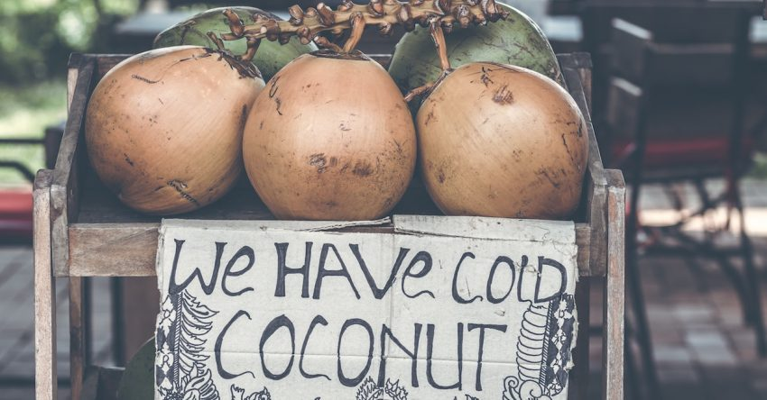 10 Frutti esotici da mangiare nel Sud Est Asiatico