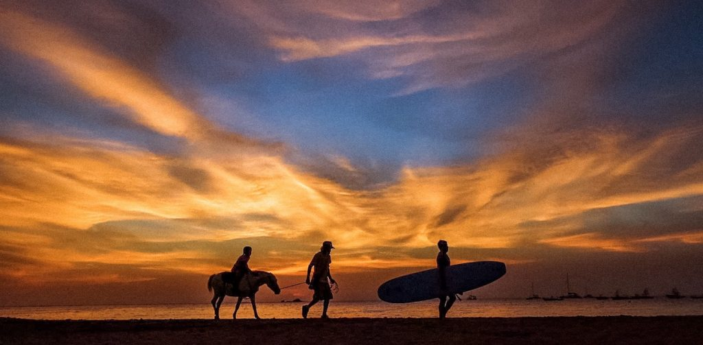 viaggio-in-costa-rica-cosa-vedere-in-costa-rica-la-fortuna