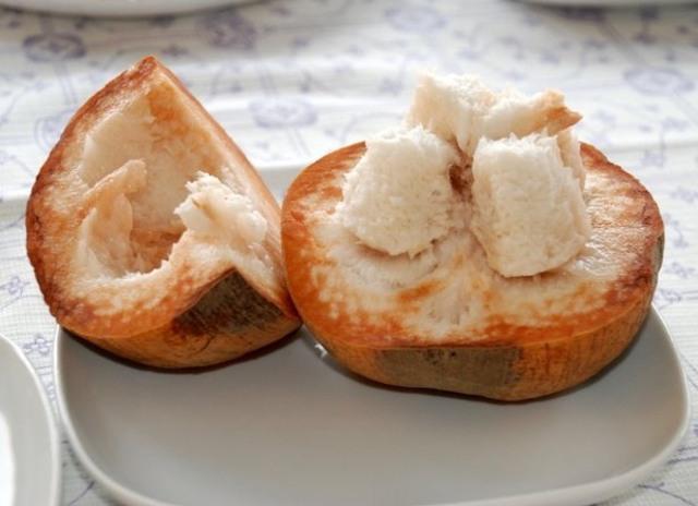 frutti-esotici-frutta-esotica-frutta-strana-santol