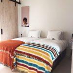 good hotel antigua, antigua guatemala