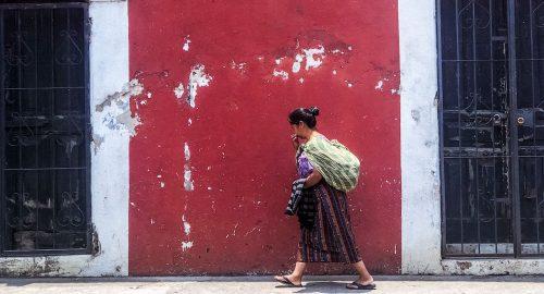 Antigua Guatemala: cosa vedere in questa perla patrimonio dell'Unesco