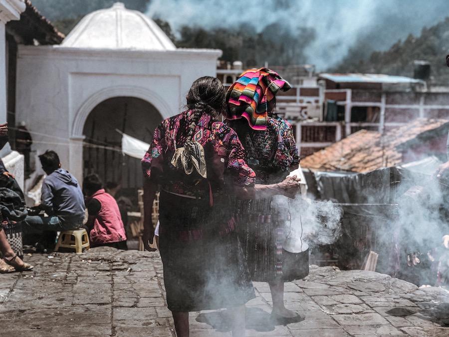 viaggio-in-guatemala-quando-andare-in-guatemala