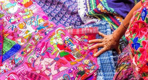 Viaggio in Guatemala: tutto quello che devi sapere prima di partire