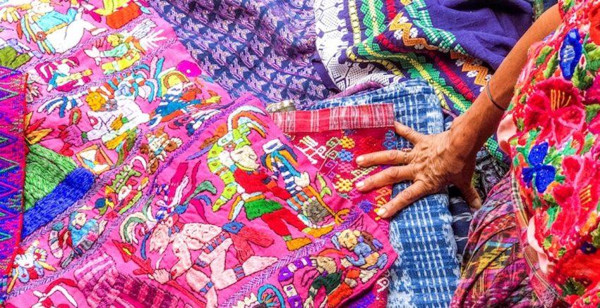 viaggio in guatemala, cosa vedere in guatemala