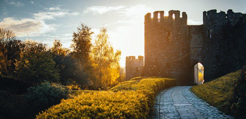Dormire in un castello: 10 indirizzi da favola in Italia