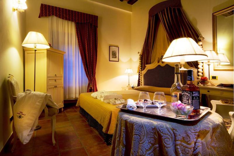 dormire-in-un-castello-in-toscana