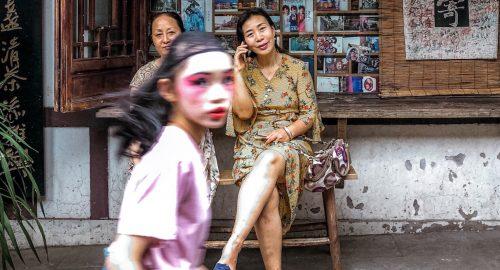 Viaggiare in Cina: 10 cose da sapere prima di partire