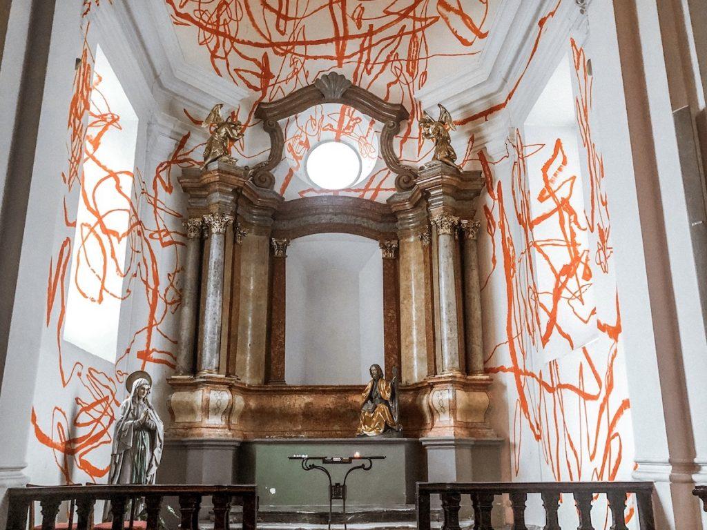 St-Andrä-church-cosa-visitare-a-graz-austria