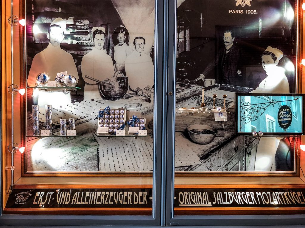 cafe-konditorei-salisburgo-palle-di-mozart
