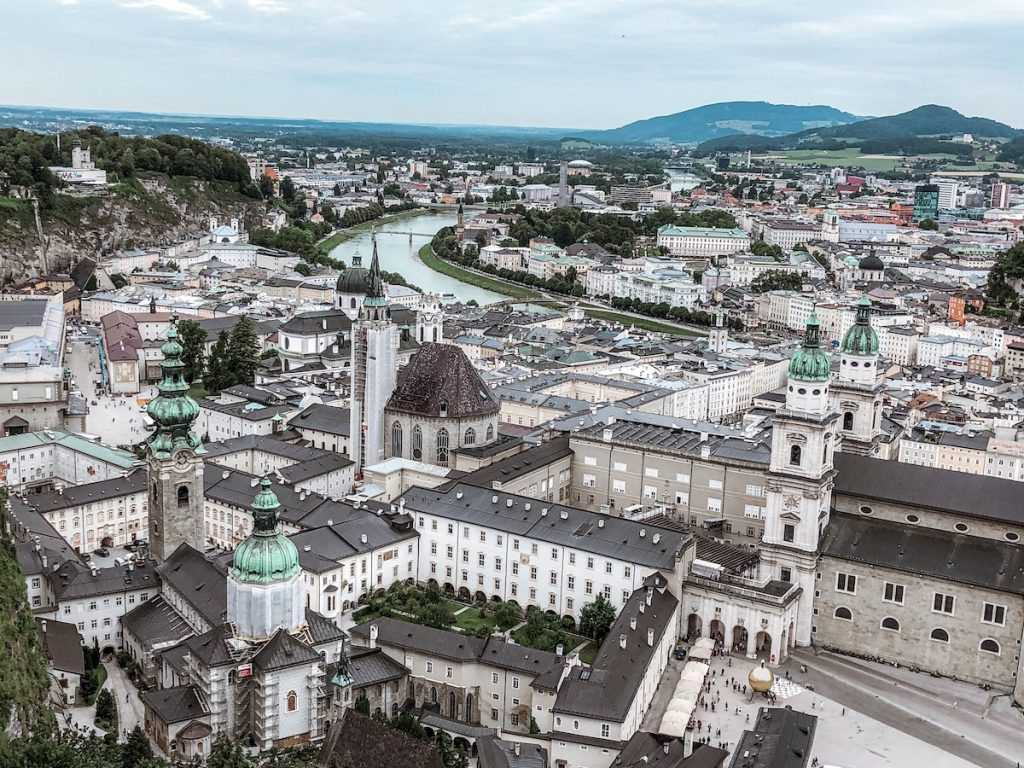 salisburgo-da-vedere