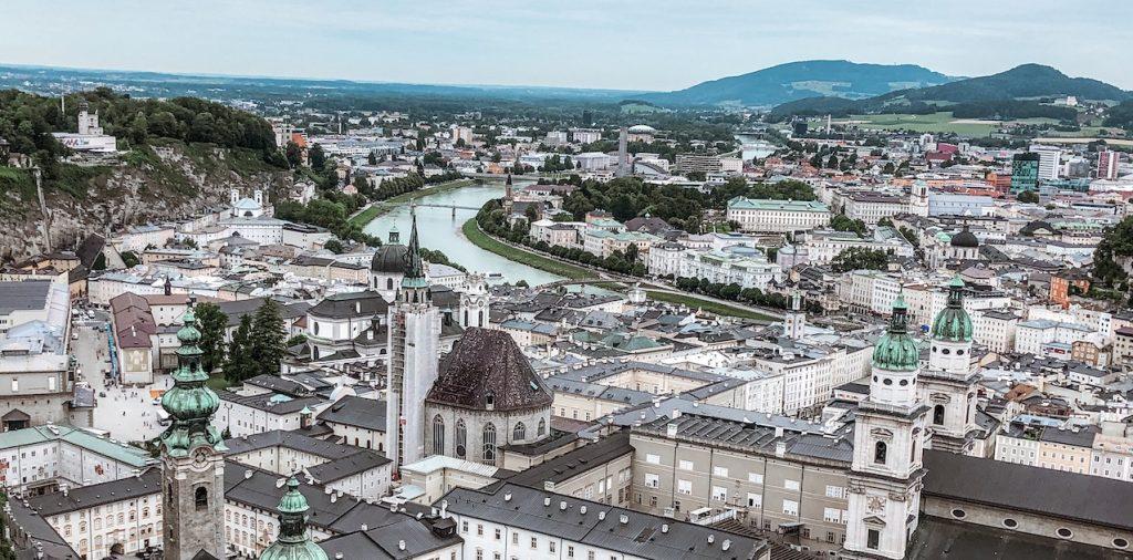 visitare-salisburgo-cosa-vedere-a-salisburgo-cosa-fare-a-salisburgo