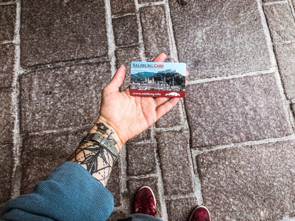 salzburg-card-carta-salisburgo