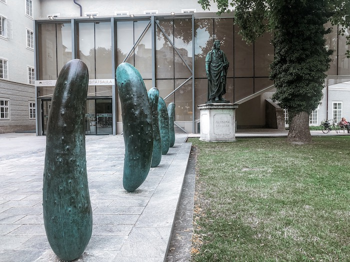 walk-of-modern-art-cosa-vedere-a-salisburgo