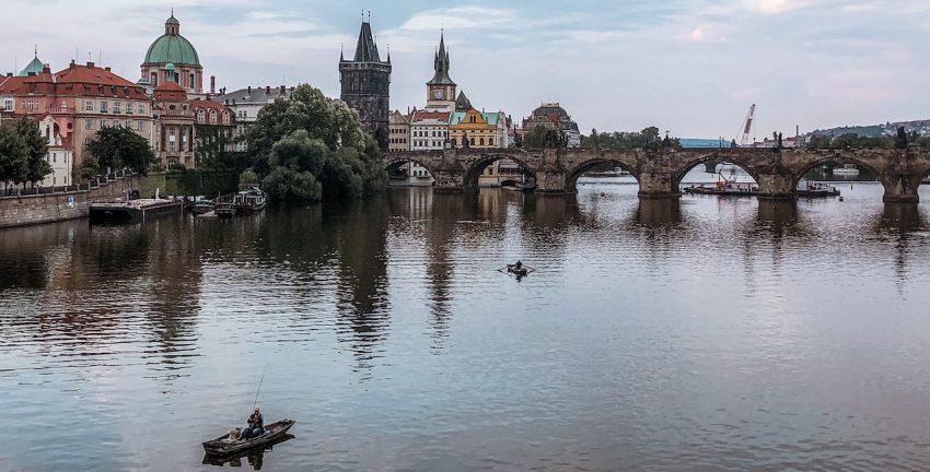 Cosa vedere a Praga in due giorni: guida alternativa e very underground