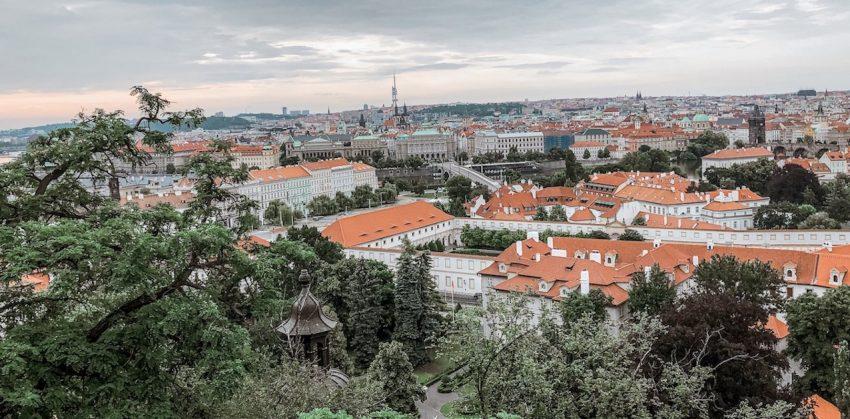 Dove dormire a Praga: guida ai quartieri e ai migliori hotel della città