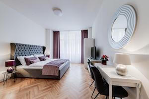 appartamenti-alloggi-praga-case-affitto