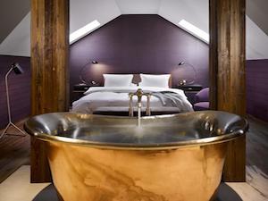 hotel-lusso-praga