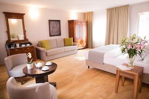 golden key hotel, hotel a praga centro, boutique hotel praga