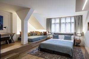 albergo-lusso-praga-dove-dormire-hotel