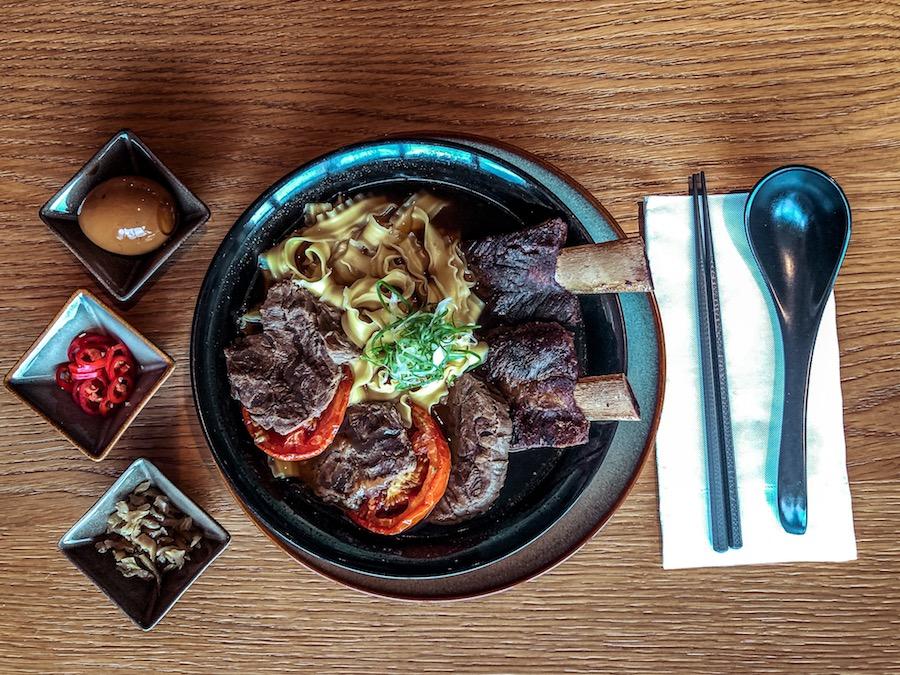 beef-noodle-taiwan-cucina-taiwanese