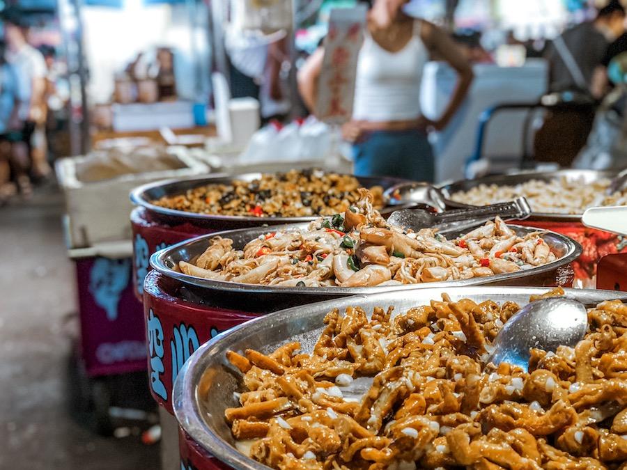 streetfood-taiwan-mercati-notturni
