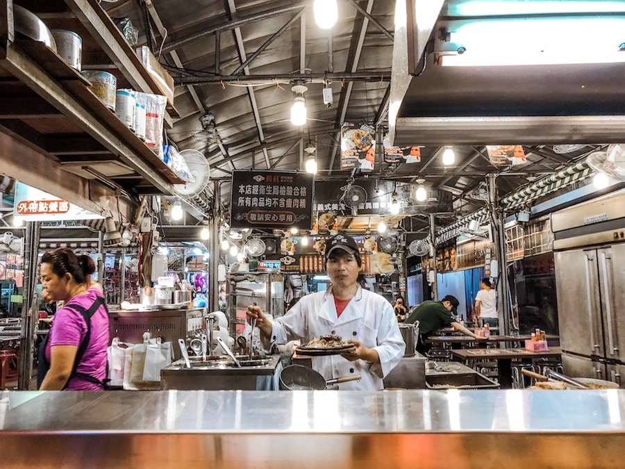 street-food-cucina-taiwanese-cosa-mangiare-taiwan