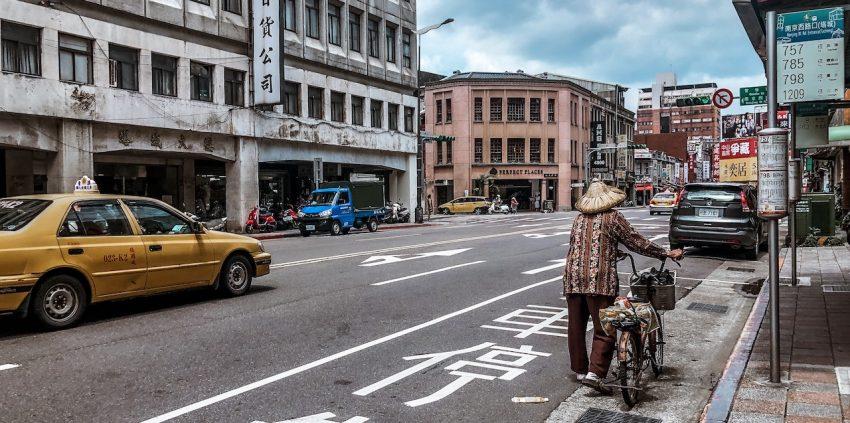 Cosa vedere a Taipei in pochi giorni: 16 idee per il tuo viaggio in Taiwan