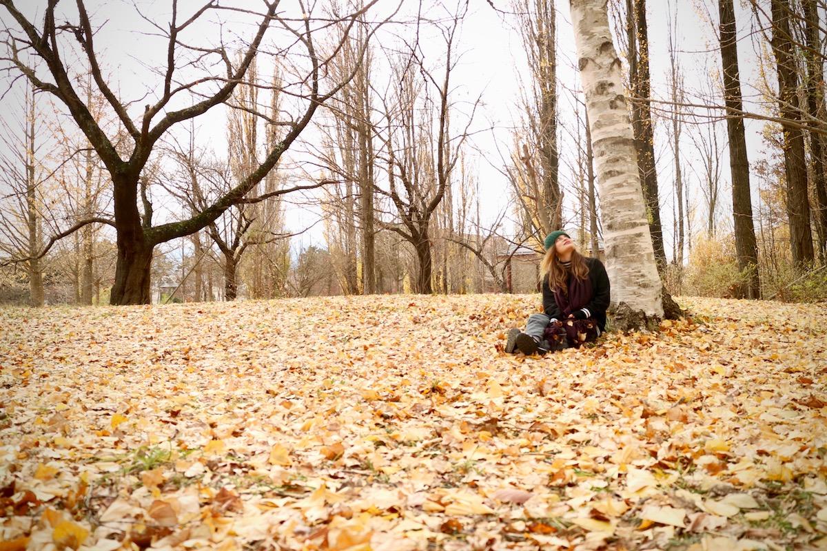 autunno-in-giappone-autunno-nel-mondo