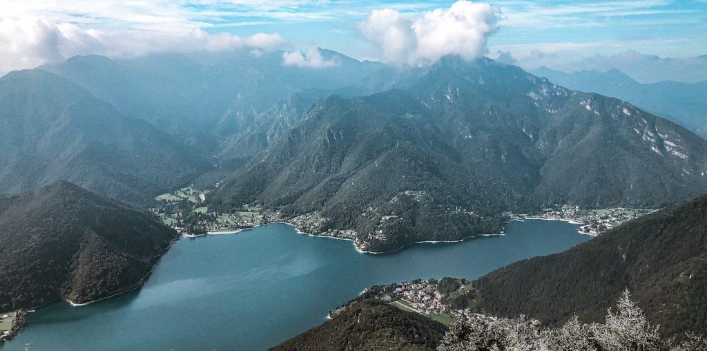 valle-di-ledro-luoghi-da-visitare-in-trentino