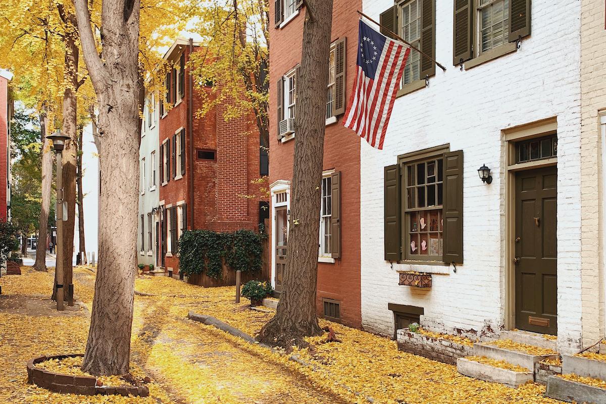 autunno-nel-mondo