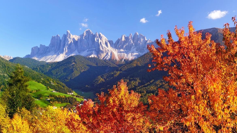 autunno-in-trentino-autunno-in-italia-foliage