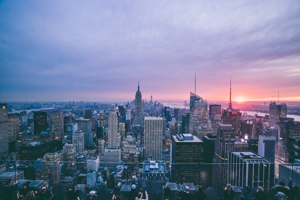 new-york-a-natale-natale-a-new-york