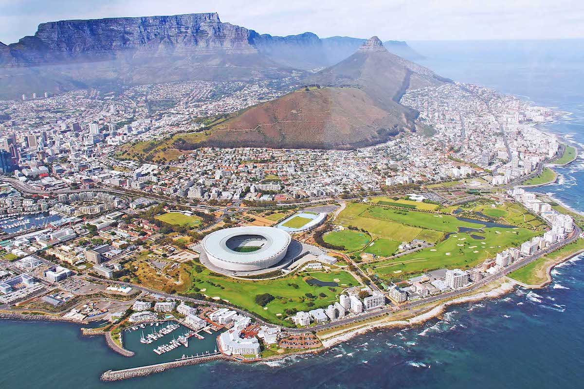 cape-town-sud-africa