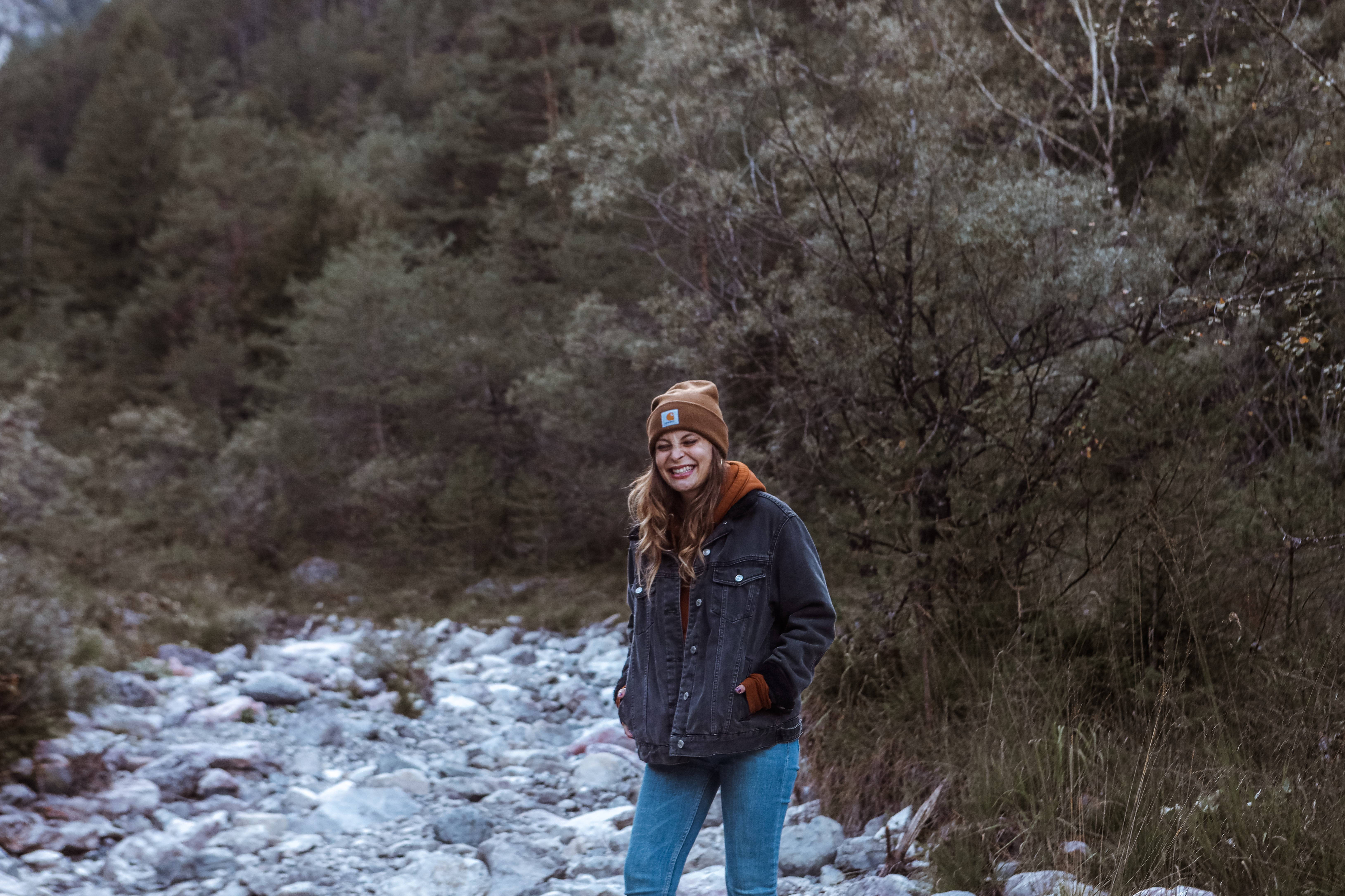 valle-di-ledro-posti-da-vedere-in-trentino
