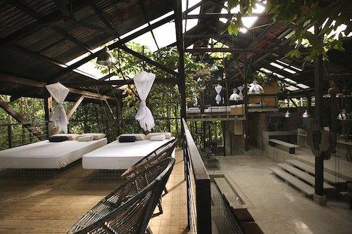 Sekeping-Serendah-malaysia-hotel-particolari