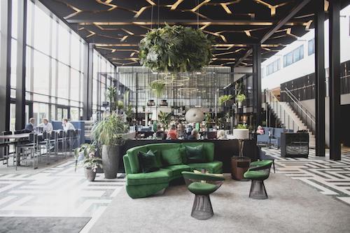 Hotel-SKT-Petri-alberghi-a-copenaghen