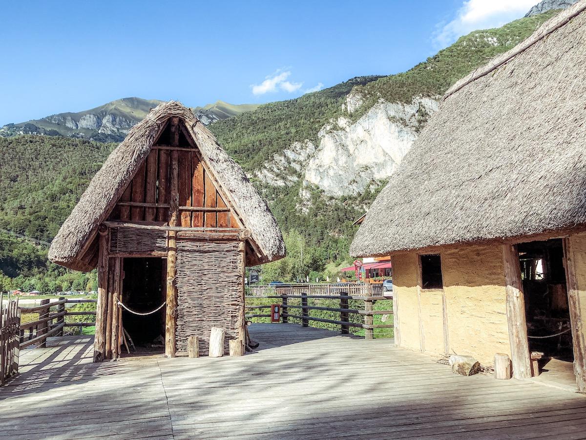 museo-palafitte-valle-di-ledro