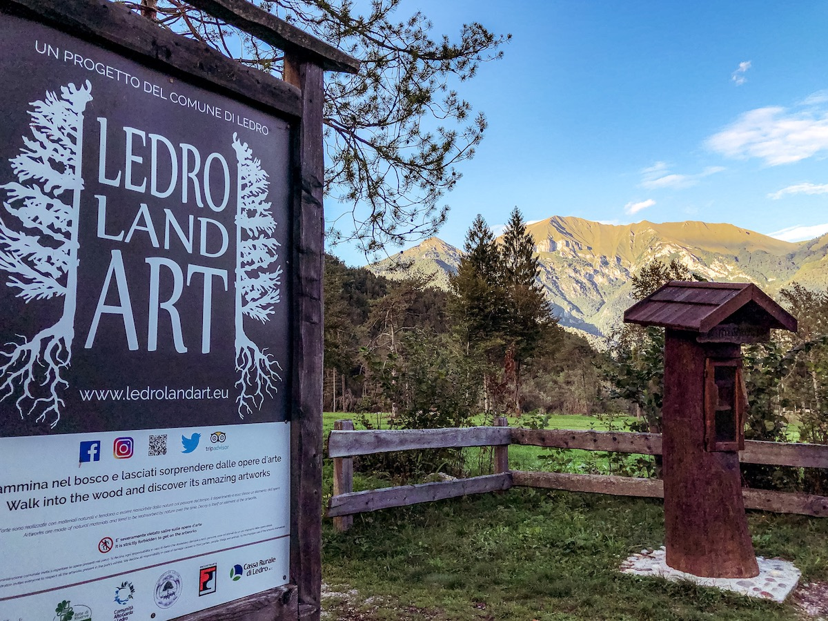 ledro-and-art-valle-di-ledro