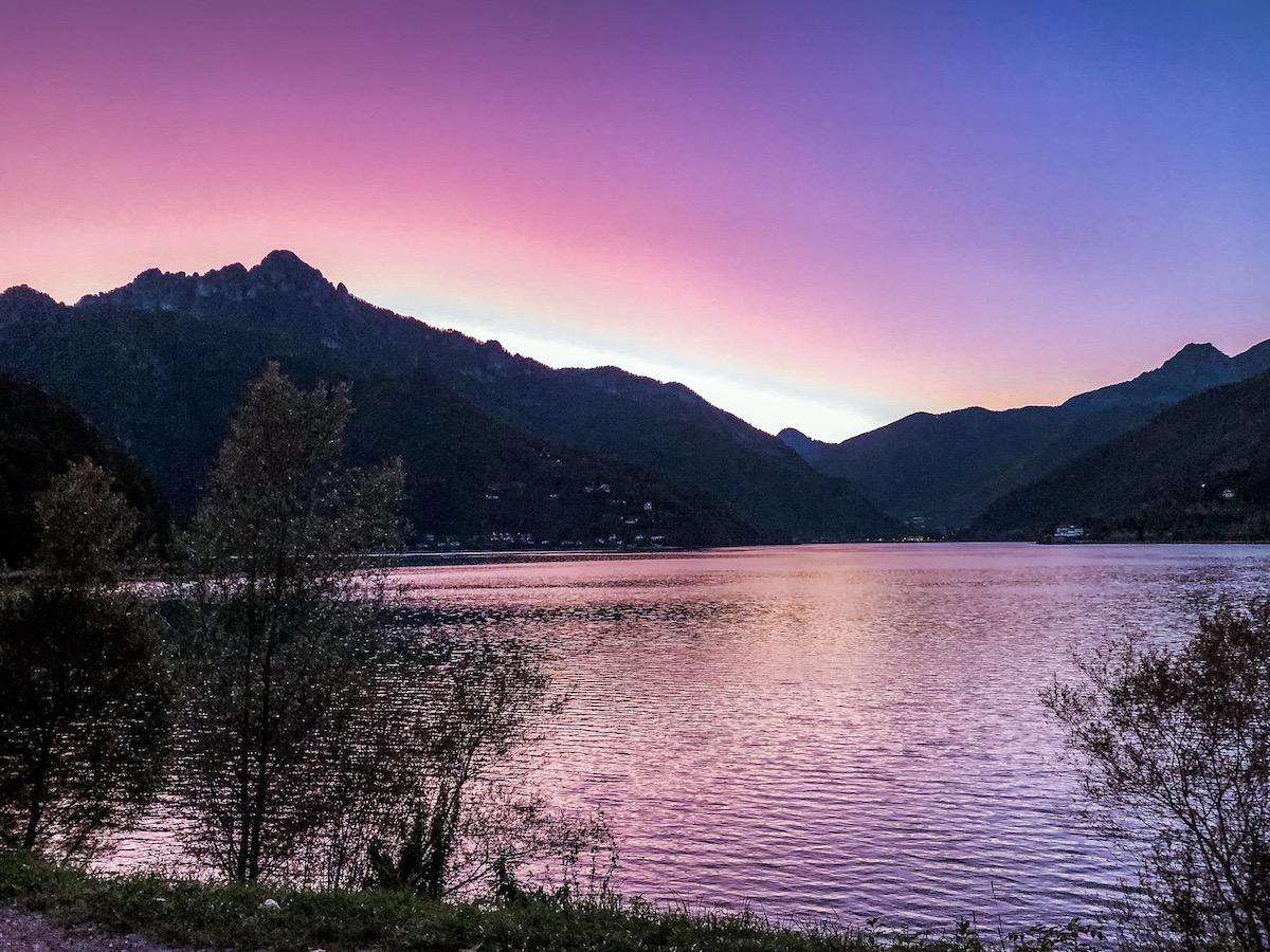 posti-da-visitare-in-trentino-lago-di-ledro-valle-di-ledro