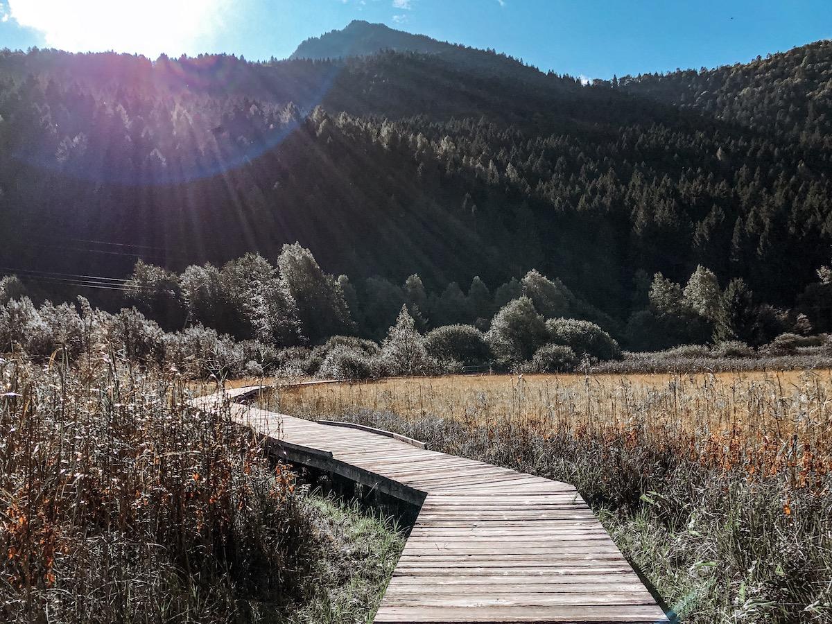 lago-dampolla-ledro-valle-di-ledro