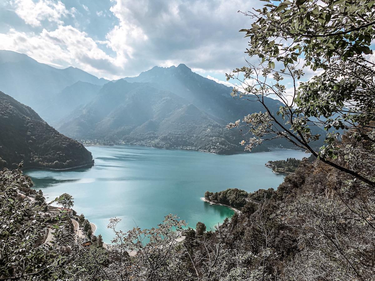 valle-di-ledro-vacanze-in-trentino