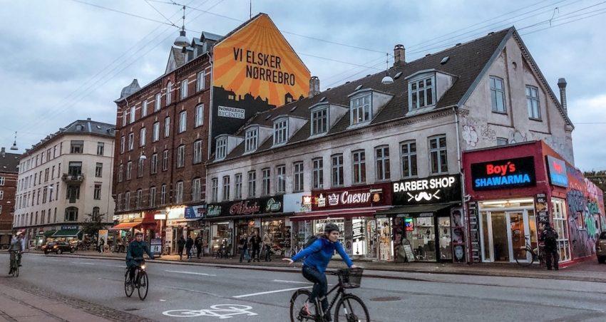 Dove dormire a Copenaghen: guida ai quartieri e ai migliori hotel